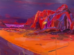 http://lisasanditz.com/files/gimgs/th-11_sanditz-purple-mountains.jpg