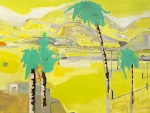 http://lisasanditz.com/files/gimgs/th-11_yellow-joshua-tree.jpg