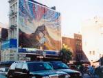 http://lisasanditz.com/files/gimgs/th-13_Creativetime-Mural-photo.jpg
