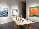 https://lisasanditz.com:443/files/gimgs/th-37_9_Deep Woods_Lisa Sanditz_Jonathan Ferrara Gallery New Orleans.jpg